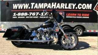 Used 2008 Harley-Davidson FLSTF Fat Boy for sale Tampa Las Vegas Reno NV
