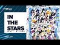 ONE OK ROCK - In the Stars feat. Kiiara | Lyrics Video | Sub español