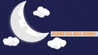Sabia que o sono é fundamental para a Saúde Psicológica?