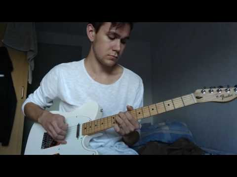 Gibbon (TTNG Cover)