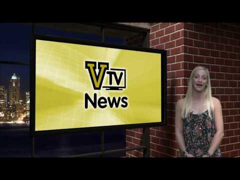 VTV News: November 3, 2016