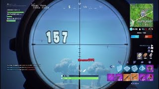 Fortnite Funny Moments and Fails