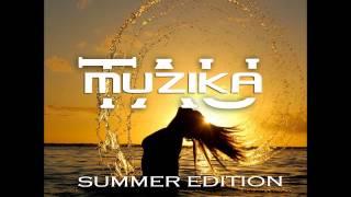 Kafein vs Ace Of Base - All That She Wants (DJ Nejtrino & DJ Stranger Remix) Muzika TAU