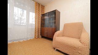Продажа 2-х комнатной квартиры под реновацию в Москве Керченская 24 ЮЗАО риэлтор Татьяна Мамонтова