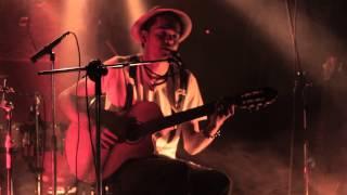 YOAN Live - Le Sapin CaféCulture
