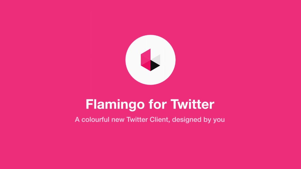 Resultado de imagen para flamingo 1.11.3