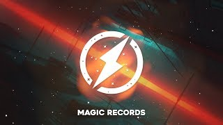 Helynt - Time (Magic Free Release)