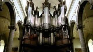 Canticorum iubilo (Handel)