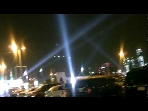 Riyadh Motor Show 2012 - Saudi Arabia Part 1.mp4