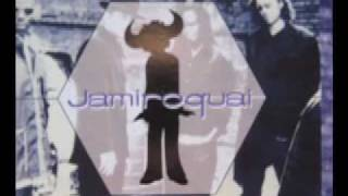 Jamiroquai - When You Gonna Learn (original demo)