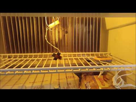 The NO-NONSENSE RV Refrigerator Repair & Troubleshooting Guide ~Figure It Out In 5 Min