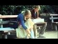 Kluk za dve petky komedie 1983