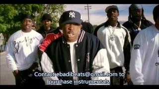 [HQ] Ja Rule - New York ft. Fat Joe & Jadakiss *FREE DOWNLOAD*