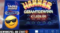 Online Casino BIG WIN - Krasse Freispiele / Mega Pyramid - New Slot Jackpot 🎰 Spielbank KINGLucky68