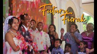 Download lagu Filme Futuru Furak - Beautiful Future Film