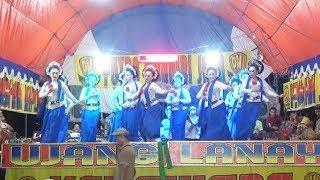Jaipongan Ujang Lanay Group | Racun Asmara Full Remix DJ