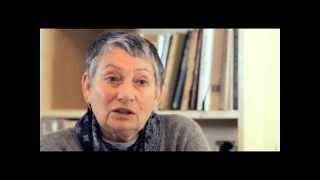 Документальный проект 'Победить рак', часть 1 (НТВ, 2012)