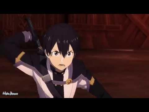 Sword Art Online The Movie Ordinal Scale ซอร์ต อาร์ต ออนไลน์ เดอะ มูฟวี่ ออร์ดินอล สเกล [พากย์ไทย]