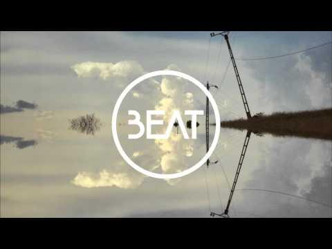 Goldfish - Choose Your Own Adventure ft  Emily Bruce (Kyle Watson Remix)