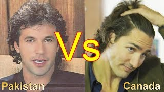 Top 10 Most Beautiful And Handsome Prime Ministers In The World | Imran Khan Vs Justin Trudeau