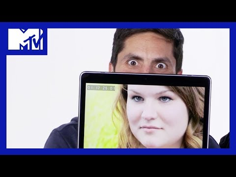 This Creepy 'Catfish' Turned Her Crush Into Her Victim | Catfish Catch-Up | MTV