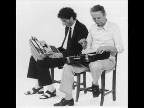 C.Spaak - Canterai se canterò (Battiato-Pio) - 1979