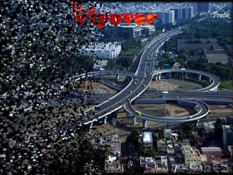 Reimagining Jamshedpur in 2025.