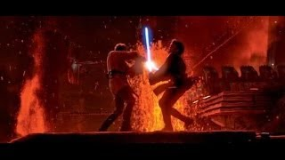 Star Wars - Duels (Prequel Trilogy)