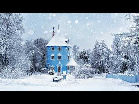 ♫-beautiful-nostalgia-piano-music-♫-hometown-full-of-memories-(album:-alone-in-fantasy)