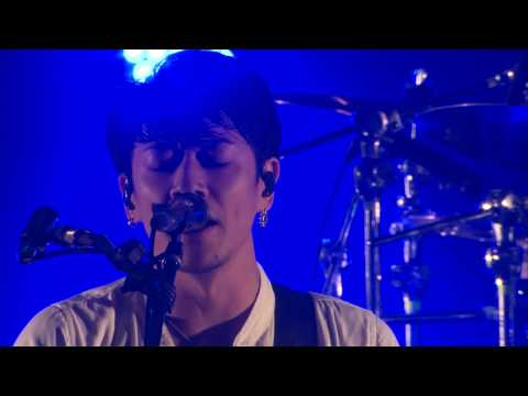 Nothing's Carved In Stone「November 15th (2016.11.15 EX THEATER「Live on November 15th」)」