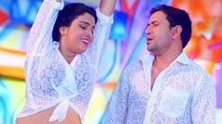New Bhojpuri Movie | SuperHit Full Bhojpuri Movie 2020