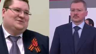 Коррупционный скандал дело генпрокурора Юрия Чайки 1 часть