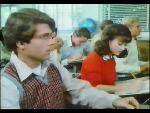 Sam's Son (1984)