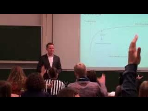 Human Resource Management Lecture Part 06 Learning