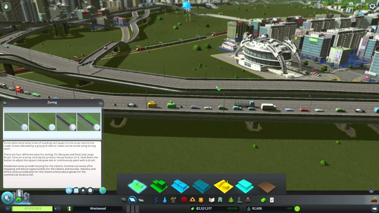 Arkham Knight Subway Map Freeze.Cities Skylines Map Freeze Not The Game The Map