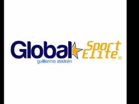 Entrevista Cadena Ser Global Sport Elite Julio 2011