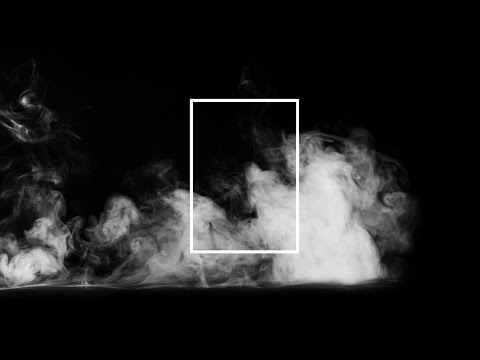 The 1975 - Falling For You (Lyric Video)