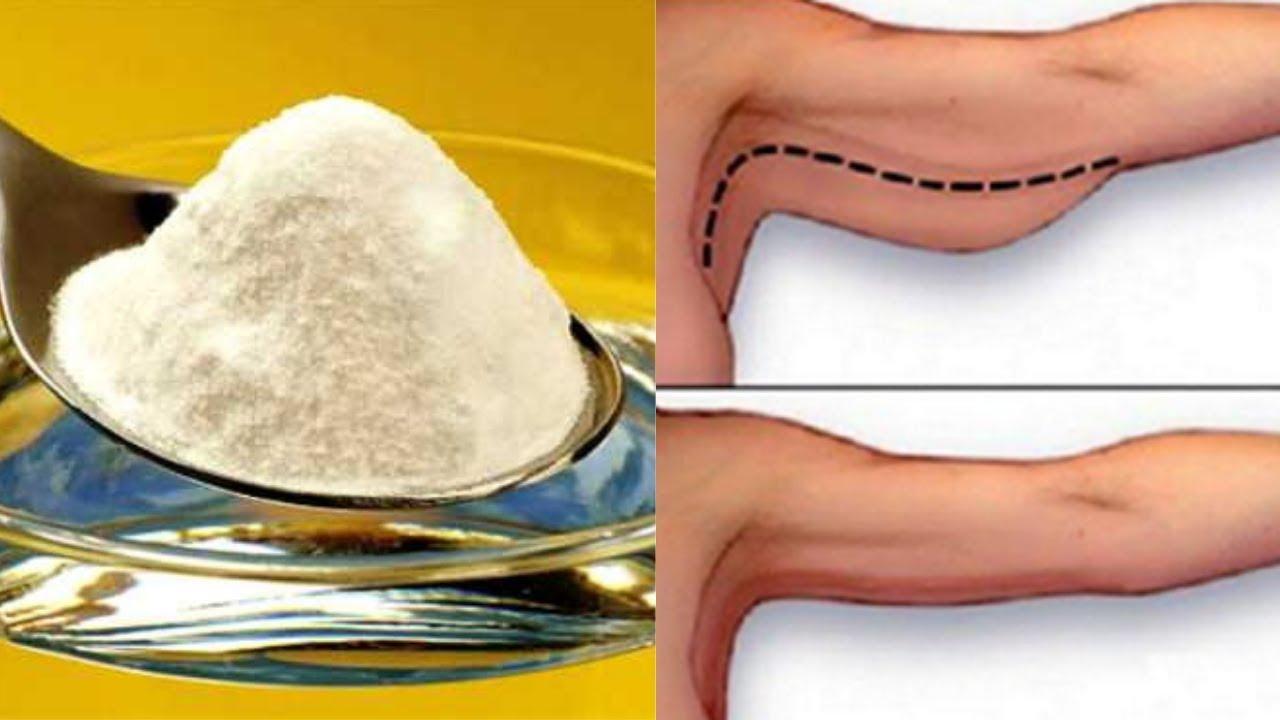Dieta: 3 retete de slabit cu bicarbonat de sodiu • Buna Ziua Iasi • autordefrumos.ro