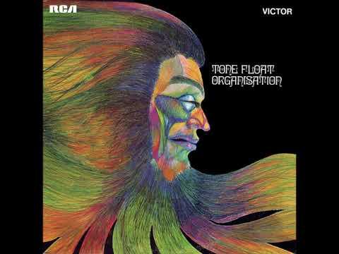 Organisation (Kraftwerk) - Tone Float (Private Remaster) - 01 Tone Float