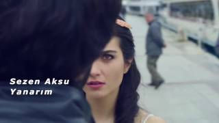 Sezen Aksu (Belalım) this song turkish translation Arabic & Turkish Lyrics