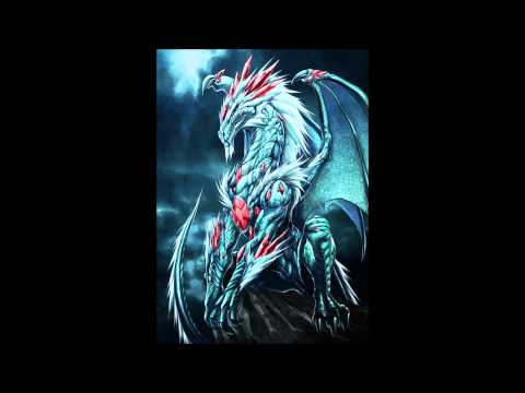 Imagine Dragons - It's Time (FamTies Remix)