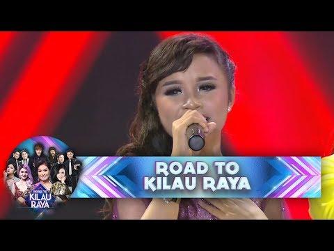 Duh Bikin Baper , Tasya Rosmala Feat Ratna Antika [RAKUAT MBOK] - Road To Kilau Raya (23/2)