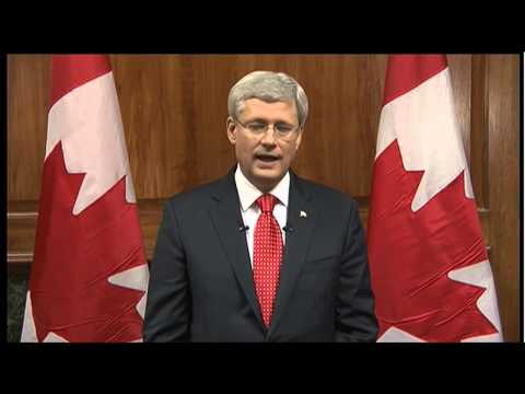 Chris Crossroads VS Ottawa Shooting (YTP)