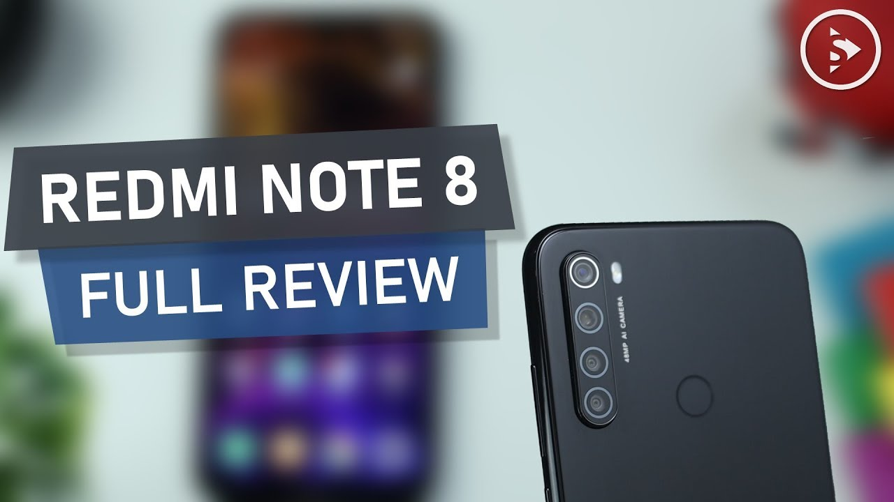 Xiaomi Redmi Note 8 Full Review 2020 Complete Pubg And Codm Gameplay And Camera Test With Sample Youtube