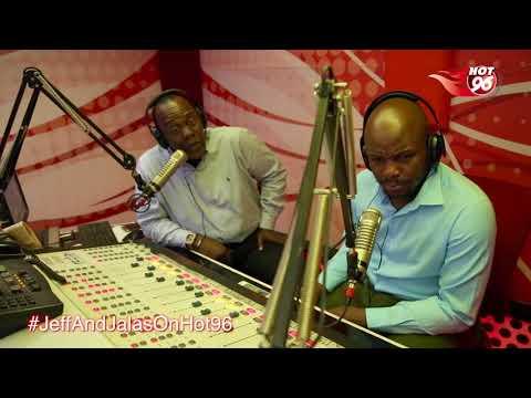 In Memory of The Founding Father, Mzee Jomo Kenyatta