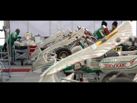 OTK Racinglife