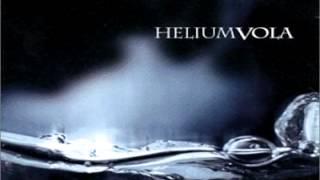 Helium Vola - Du bist min