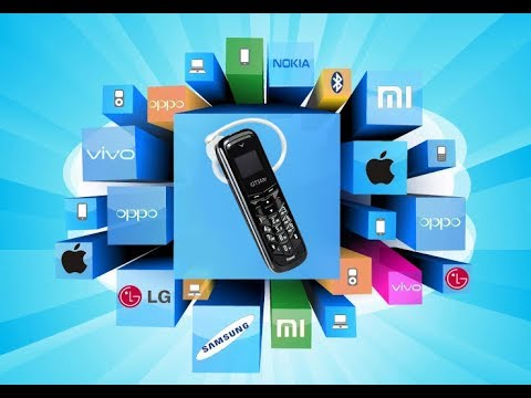 buy-the-smallest-mobile-phone-in-the-world