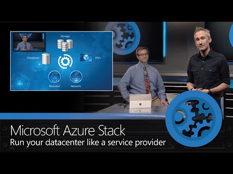 an-early-look-at-azure-stack-and-what-it-means-for-it,-with-jeffrey-snover