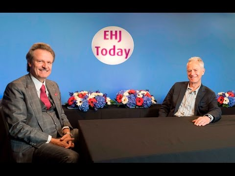 EHJ Today - The European Heart Journal - Quality of Care and Clinical Outcomes